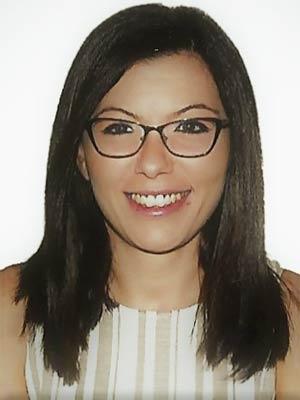 Delia Bellezza - Julia Pérez-Prieto photochemistry reactivity Group