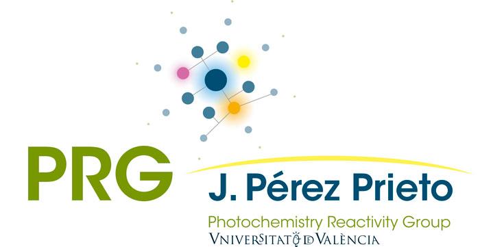 Photochemistry Reactivity Goup J Perez-Prieto