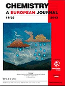 Chemistry A European Journal 2013, 19, Julia Pérez-Prieto PRG